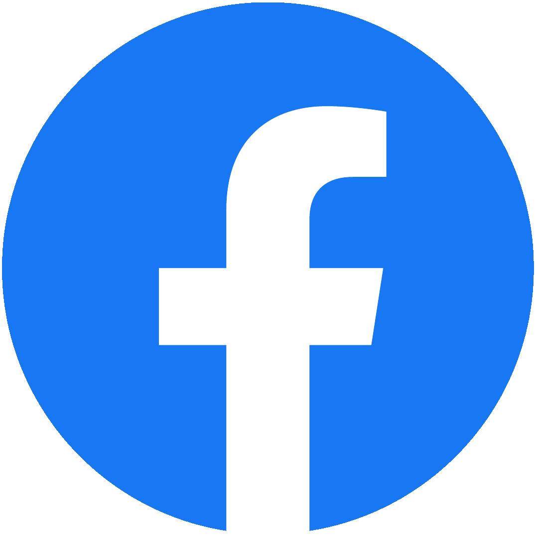 本間酒舗 facebookページ